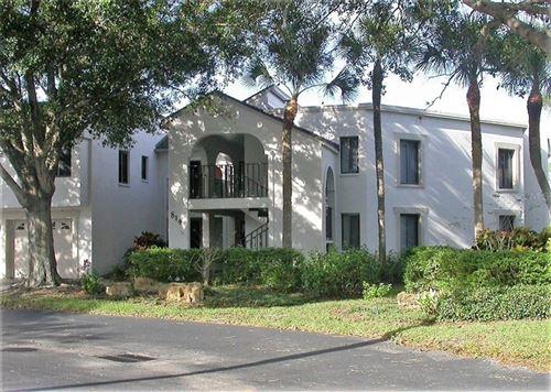 Photo of 814 CAPRI ISLES BOULEVARD #224, VENICE, FL 34292 (MLS # N6111774)