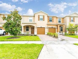 Photo of 10620 SAVANNAH PLANTATION CIR, ORLANDO, FL 32832 (MLS # O5721774)