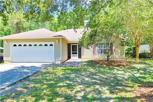 Main image for 23705 FOREST VIEW DRIVE, LAND O LAKES,FL34639. Photo 1 of 27