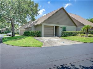Main image for 3419 MASTERS DRIVE N, CLEARWATER,FL33761. Photo 1 of 34