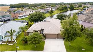 Main image for 16231 CARNOUSTIE DRIVE, ODESSA,FL33556. Photo 1 of 47