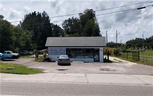 Main image for 2841 ROOSEVELT BOULEVARD, CLEARWATER,FL33760. Photo 1 of 12
