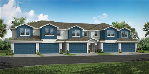 Photo of 1512 BLUE SEA STREET, CLEARWATER, FL 33756 (MLS # U8140774)