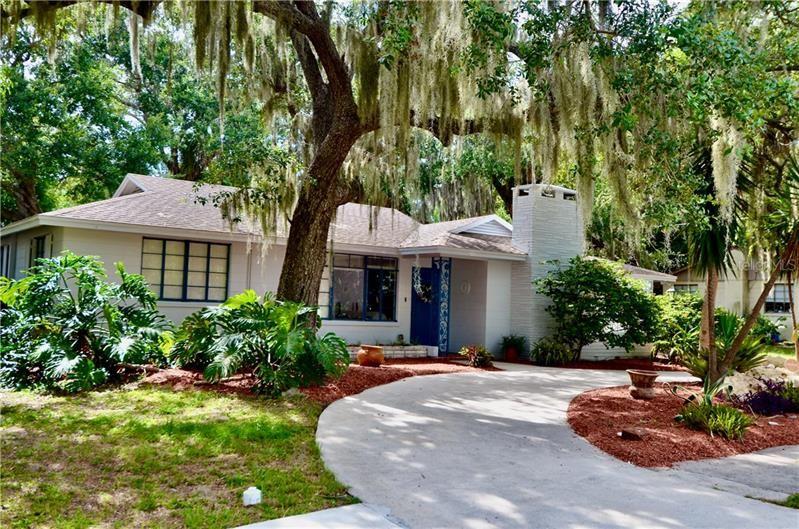 2019 CHIPPAWA PLACE, Sarasota, FL 34234 - #: A4471774