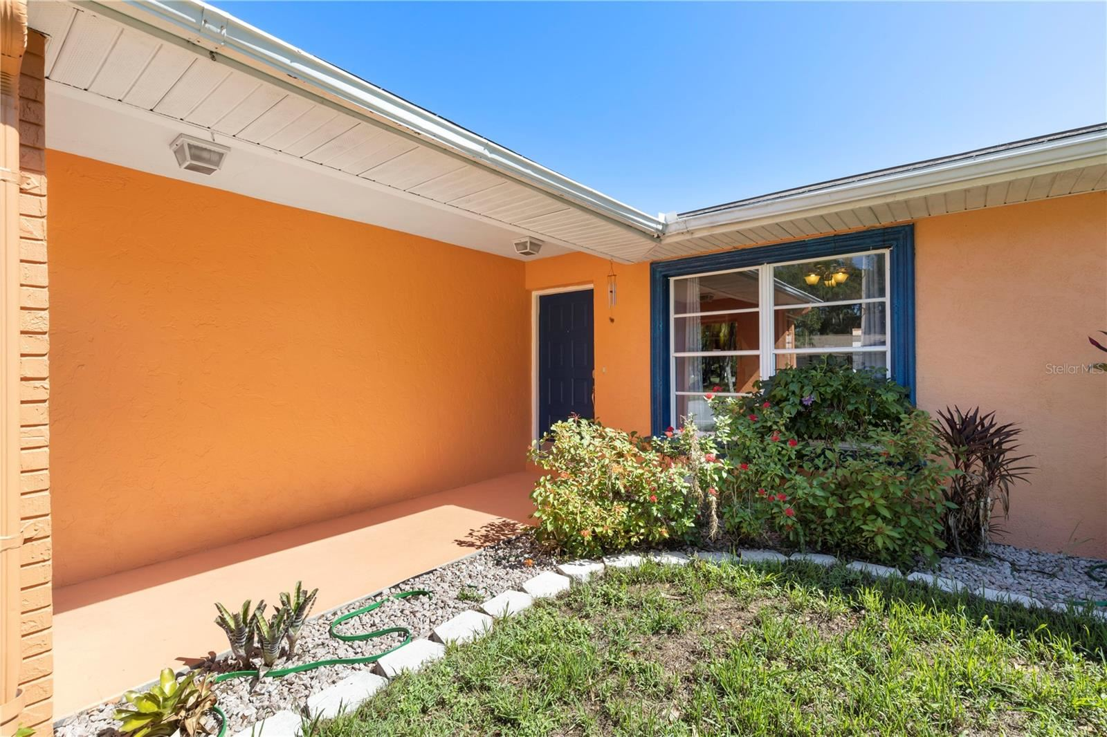 6811 MAUNA LOA BOULEVARD, Sarasota, FL 34241 - #: A4503774