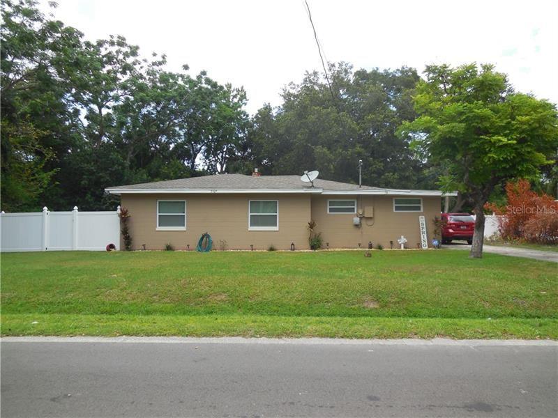 3109 LAWRENCE STREET, Orlando, FL 32805 - MLS#: O5874774