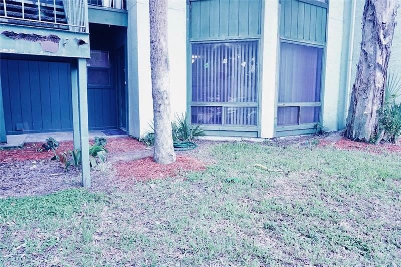 Photo of 4364 AQUA VISTA DRIVE #C, ORLANDO, FL 32839 (MLS # O5893774)