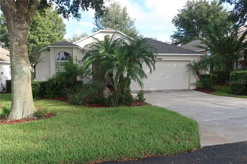 3595 CAPLAND AVENUE, Clermont, FL 34711 - #: O5901774