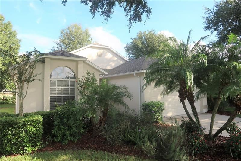 Photo of 3595 CAPLAND AVENUE, CLERMONT, FL 34711 (MLS # O5901774)