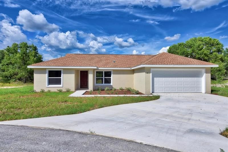32 DOGWOOD LOOP, Ocala, FL 34472 - #: OM611774
