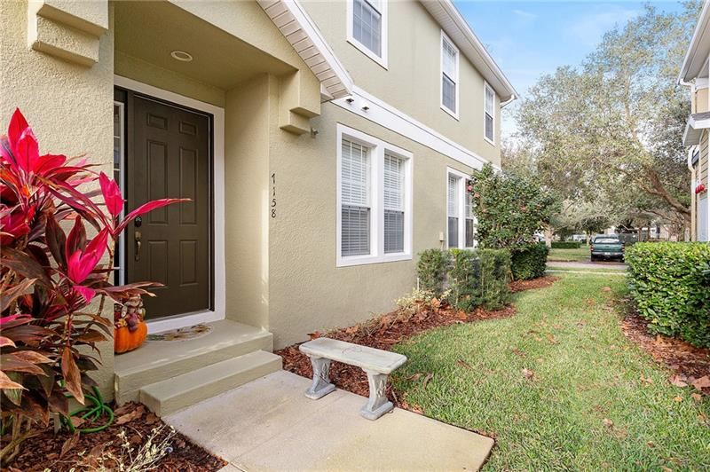 7158 FORTY BANKS ROAD #33A, Harmony, FL 34773 - #: S5046774
