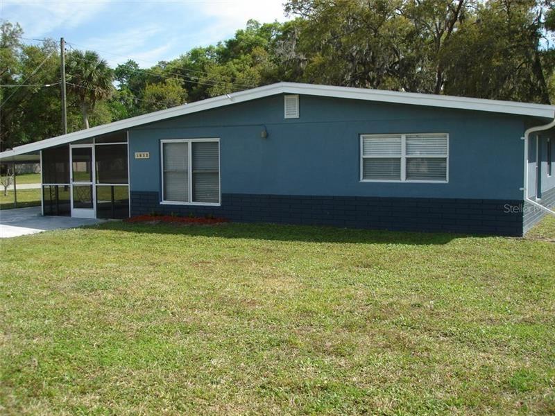 5632 LORENZEN ROAD, Port Richey, FL 34668 - #: U8078774