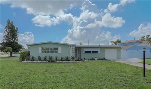Photo of 105 62ND STREET W, BRADENTON, FL 34209 (MLS # A4468775)