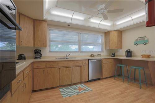 Tiny photo for 105 62ND STREET W, BRADENTON, FL 34209 (MLS # A4468775)