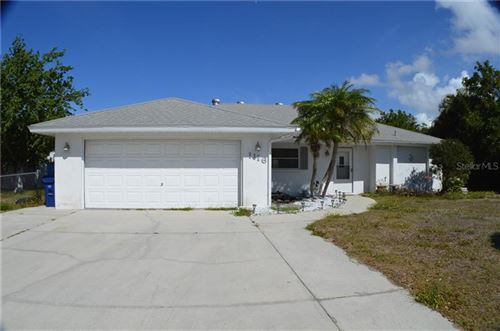 Photo of 1116 SOUTHLAND ROAD, VENICE, FL 34293 (MLS # N6109775)