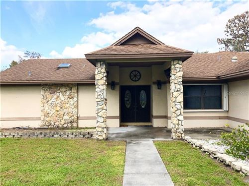 Main image for 1759 KINGS POINT BOULEVARD, KISSIMMEE,FL34744. Photo 1 of 12