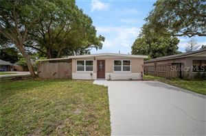 Main image for 6400 81ST AVENUE N, PINELLAS PARK, FL  33781. Photo 1 of 26