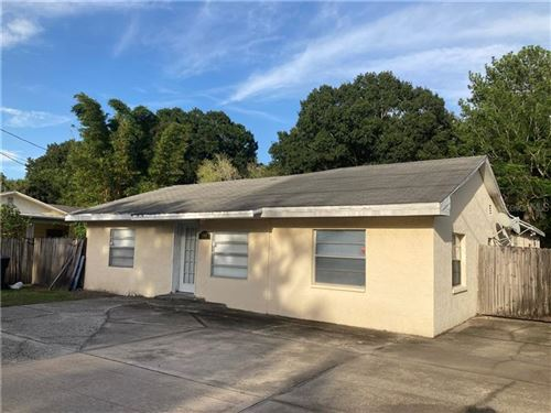 Main image for 205 N HIMES AVENUE, TAMPA,FL33609. Photo 1 of 4