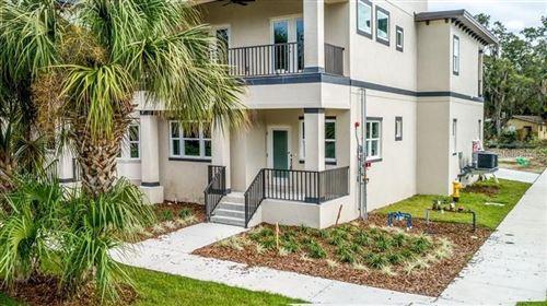 Photo of 417 PARK BOULEVARD, OLDSMAR, FL 34677 (MLS # T3269775)