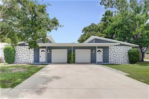 Photo of 3001 & 3003 SAINT JOHN DRIVE, CLEARWATER, FL 33759 (MLS # U8049775)