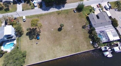 Main image for 327 CROSSWINDS DRIVE, PALM HARBOR, FL  34683. Photo 1 of 2