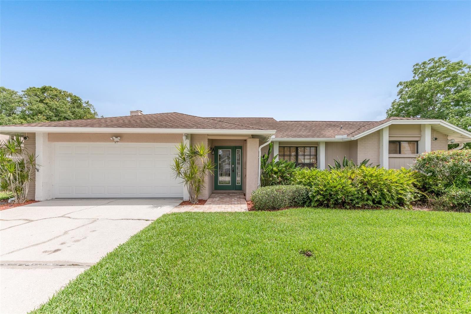 6608 TIMBER BROOK COURT, Tampa, FL 33625 - #: O5954775