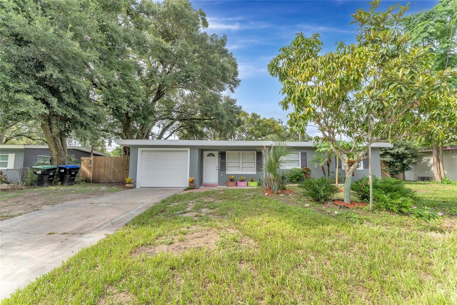 1805 37TH STREET, Orlando, FL 32839 - MLS#: O5966775