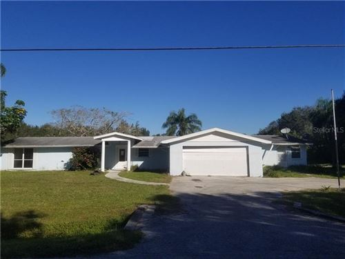 Photo of 6931 HAWKINS ROAD, SARASOTA, FL 34241 (MLS # A4484776)