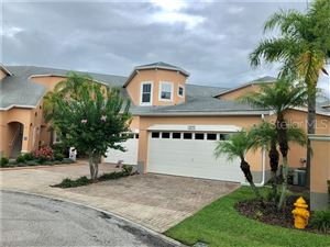 Photo of 3875 SERENADE LANE #3875, LAKELAND, FL 33811 (MLS # L4908776)