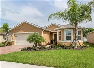 Photo of 9007 EXCELSIOR LOOP, VENICE, FL 34293 (MLS # N6106776)