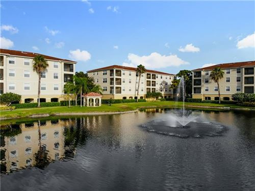Photo of 960 COOPER STREET #402, VENICE, FL 34285 (MLS # N6110776)
