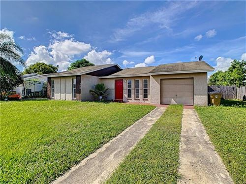 Photo of 108 TUXPAN LANE, KISSIMMEE, FL 34743 (MLS # O5901776)