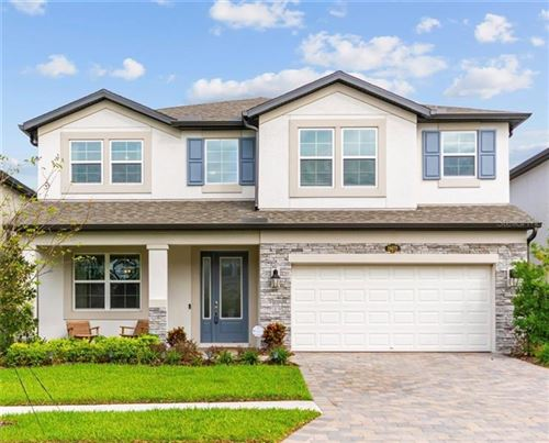 Main image for , LUTZ,FL33558. Photo 1 of 3