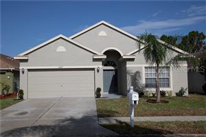 Main image for 2617 HAWK ROOST COURT, HOLIDAY, FL  34691. Photo 1 of 50