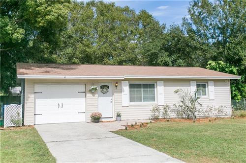 Photo of 3019 ENGLEWOOD DRIVE, LARGO, FL 33771 (MLS # U8067776)