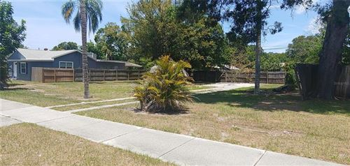 Main image for 5327 38TH AVENUE N, ST PETERSBURG,FL33710. Photo 1 of 12