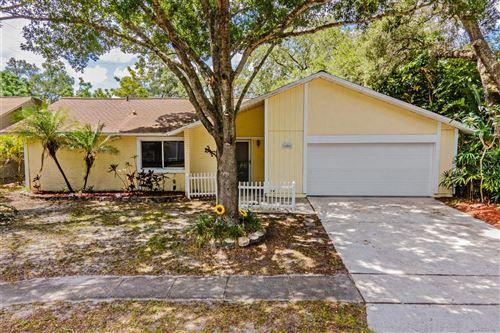Photo of 1486 CAIRD WAY, PALM HARBOR, FL 34683 (MLS # U8126776)