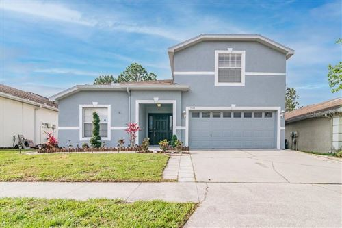 Main image for 7542 TERRACE RIVER DRIVE, TEMPLE TERRACE,FL33637. Photo 1 of 49