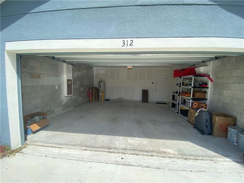 Photo of 312 ROOKS LOOP, HAINES CITY, FL 33844 (MLS # O5934776)