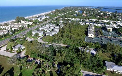 Photo of 5650 GULF OF MEXICO DRIVE, LONGBOAT KEY, FL 34228 (MLS # A4118777)