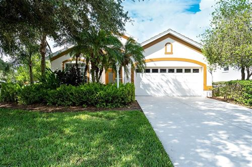Photo of 6720 SPRING MOSS PLACE, LAKEWOOD RANCH, FL 34202 (MLS # A4503777)