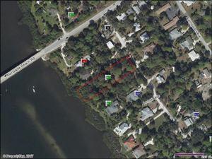 Photo of LEMON & BAYSHORE AVENUE, ENGLEWOOD, FL 34223 (MLS # D5913777)