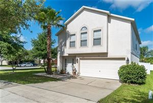 Photo of 13537 PADRON COURT, RIVERVIEW, FL 33579 (MLS # T3182777)