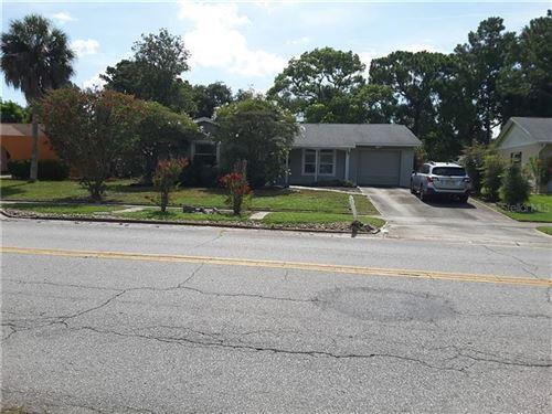 Photo of 7231 NORTHBRIDGE BOULEVARD, TAMPA, FL 33615 (MLS # T3251777)