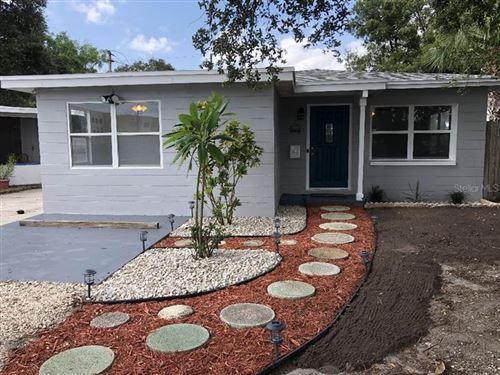Photo of 673 58TH STREET S, GULFPORT, FL 33707 (MLS # T3272777)