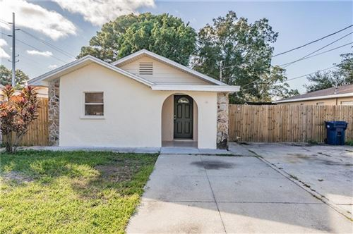 Main image for 3304 W AILEEN STREET, TAMPA, FL  33607. Photo 1 of 25