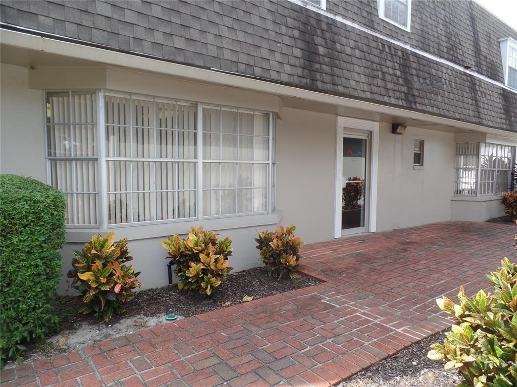 200 AVENUE K SE, Winter Haven, FL 33880 - MLS#: P4917777
