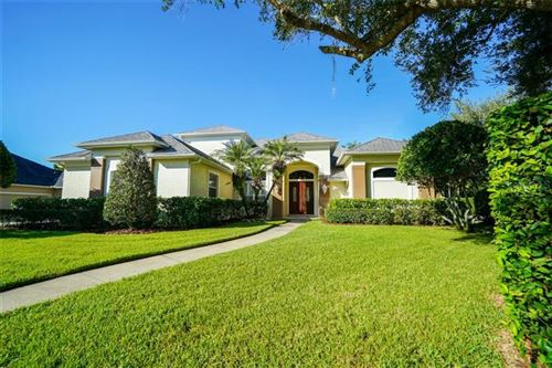 Photo of 2832 BEAR ISLAND POINTE, WINTER PARK, FL 32792 (MLS # A4478778)