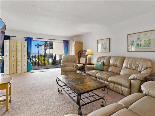 Tiny photo for 6700 GULF DRIVE #15, HOLMES BEACH, FL 34217 (MLS # A4492778)