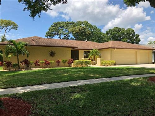 Main image for 3150 HYDE PARK DRIVE, CLEARWATER,FL33761. Photo 1 of 12